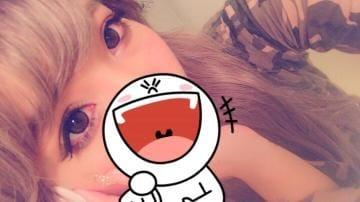 「こんにちわ」05/04(05/04) 00:44 | PS学園めい「めい」の写メ・風俗動画