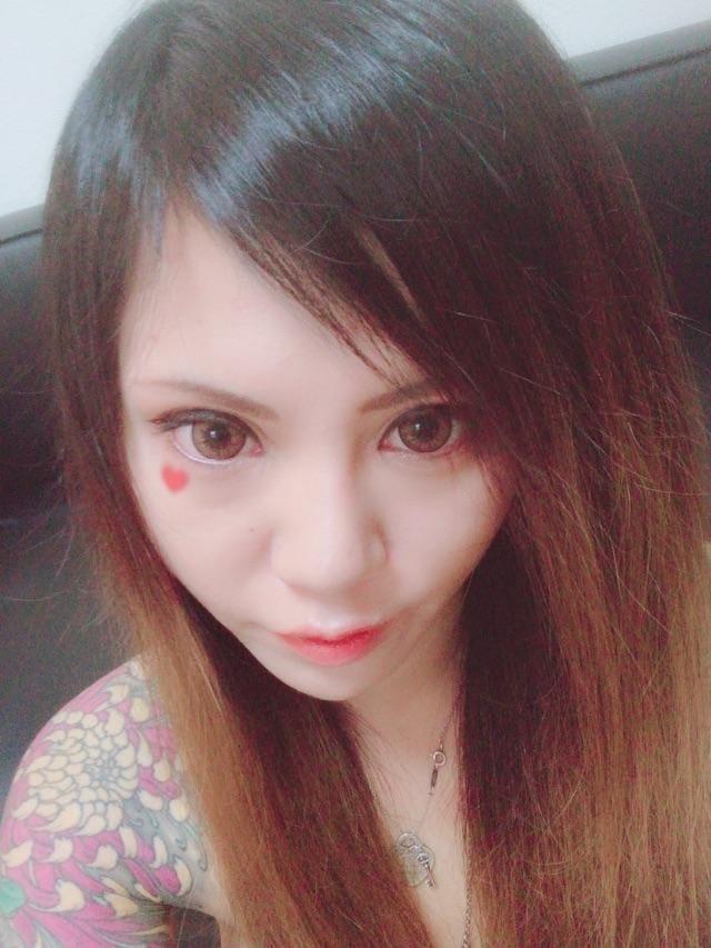 「おはようございます!!」05/04(05/04) 10:41 | メイサの写メ・風俗動画