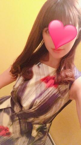 「こんにちわ」05/04(05/04) 12:14 | ゆうかの写メ・風俗動画