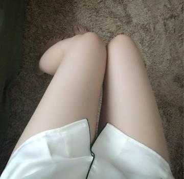 「☆クリップのお客様へ★」05/04(05/04) 12:30 | れいの写メ・風俗動画
