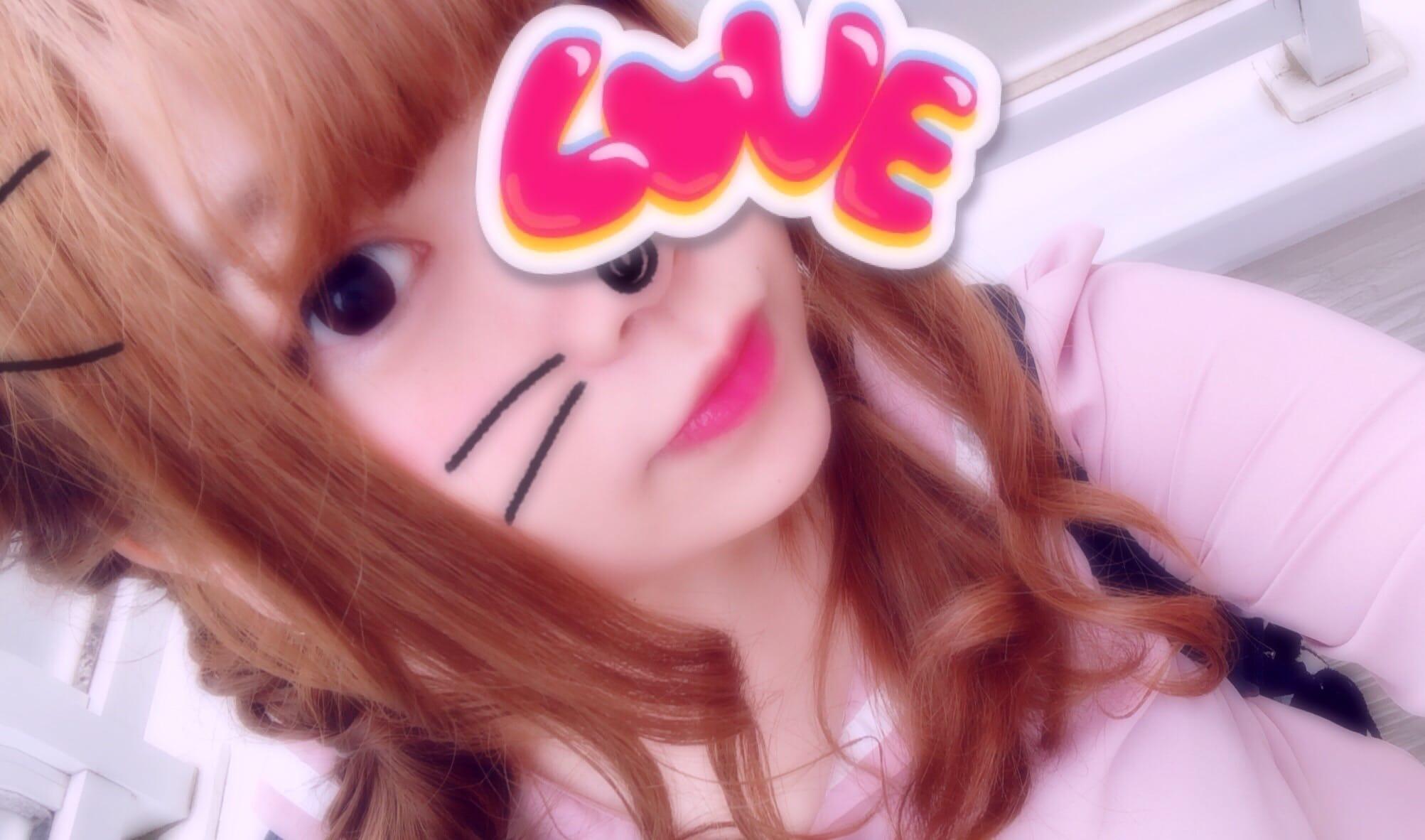 「24時から♪」05/04(05/04) 19:08 | めい【池袋店】の写メ・風俗動画