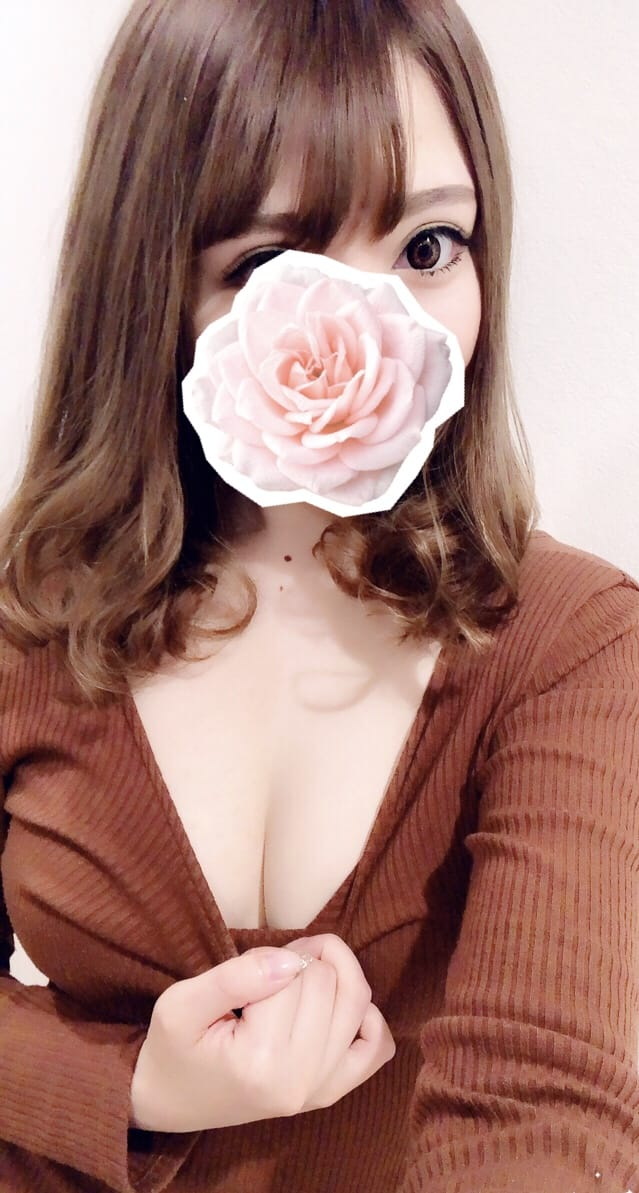 「☆感謝の気持ち☆出勤☆彡.。」05/04(05/04) 20:13 | 有宮 れんかの写メ・風俗動画