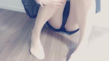 「お礼♪」05/05(05/05) 06:25 | ダイヤ姫【柚子/ゆず】の写メ・風俗動画
