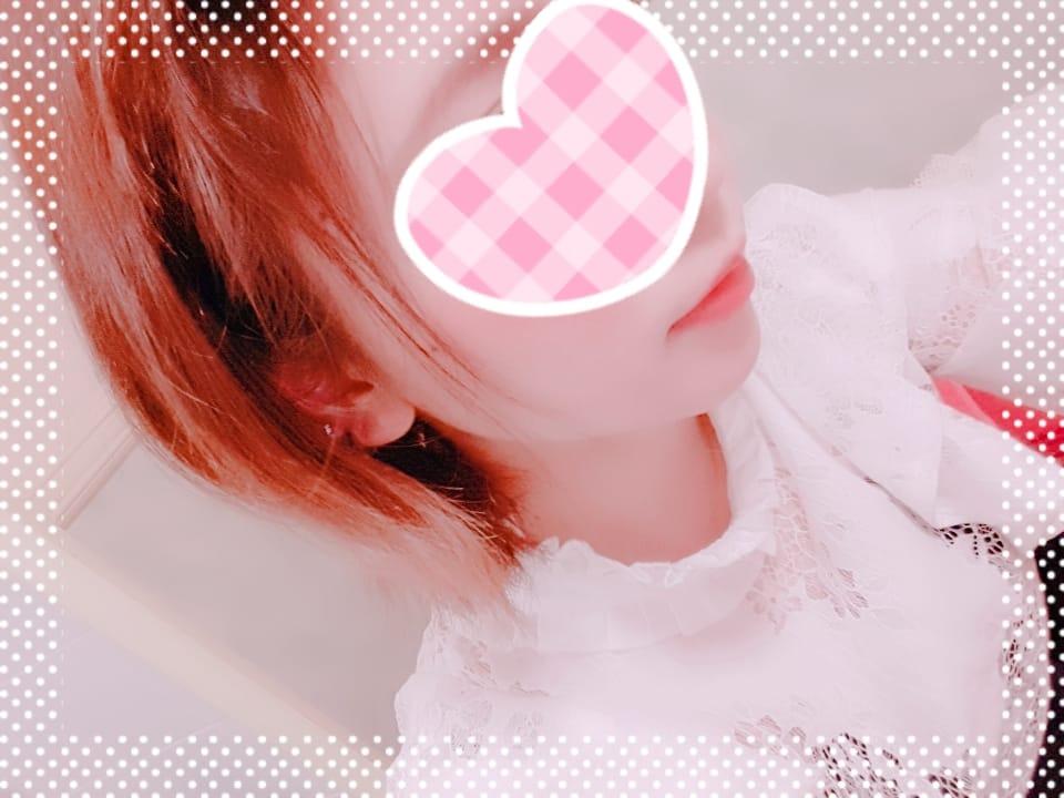 「おはよう」05/05(05/05) 06:34 | ゆりかの写メ・風俗動画