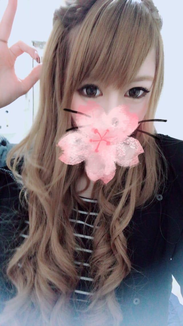 「せいな♡」05/05(05/05) 23:32   せいなの写メ・風俗動画