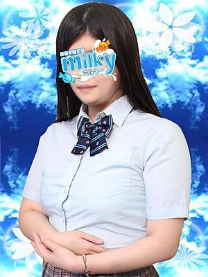 「63☆」05/06(05/06) 15:30   すずの写メ・風俗動画