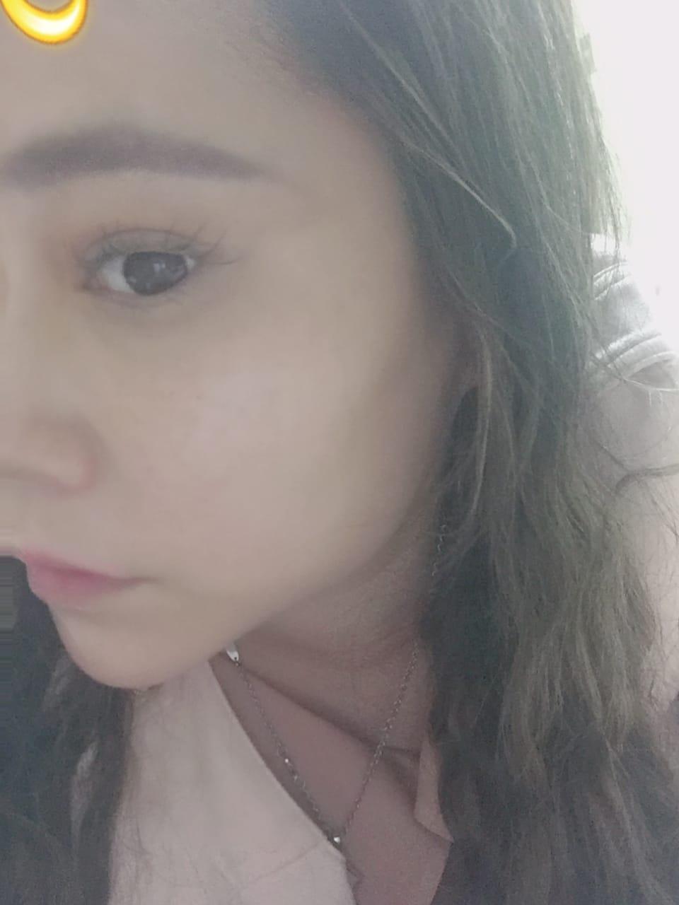 「居酒屋行きたいよ」05/06(05/06) 23:43 | とあの写メ・風俗動画