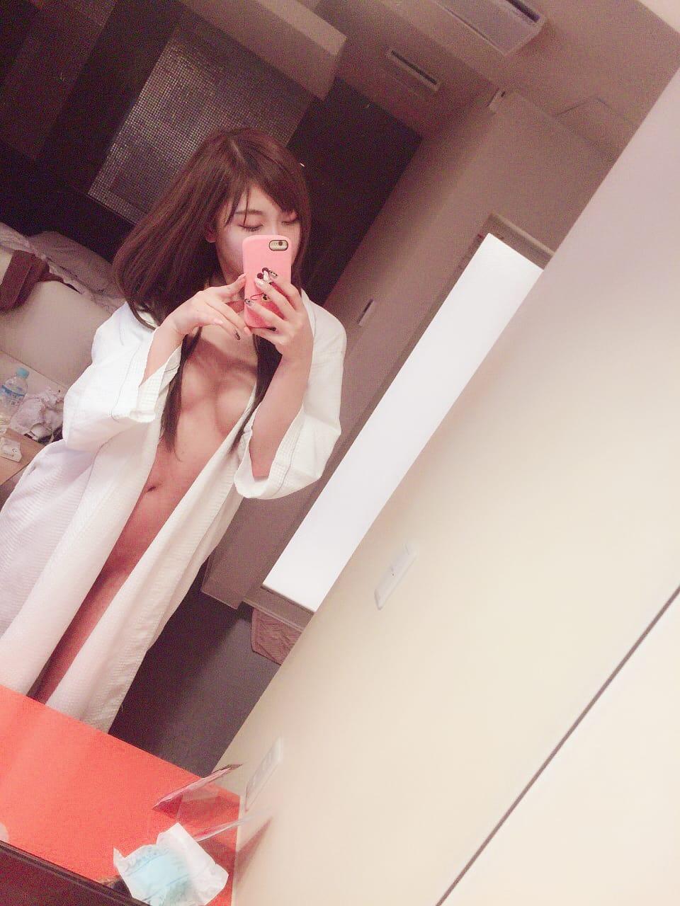 「ひえええええ」05/07(05/07) 04:00 | るるの写メ・風俗動画