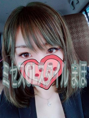 「髪の毛切った(・Θ・)」05/07(05/07) 10:17   まほの写メ・風俗動画