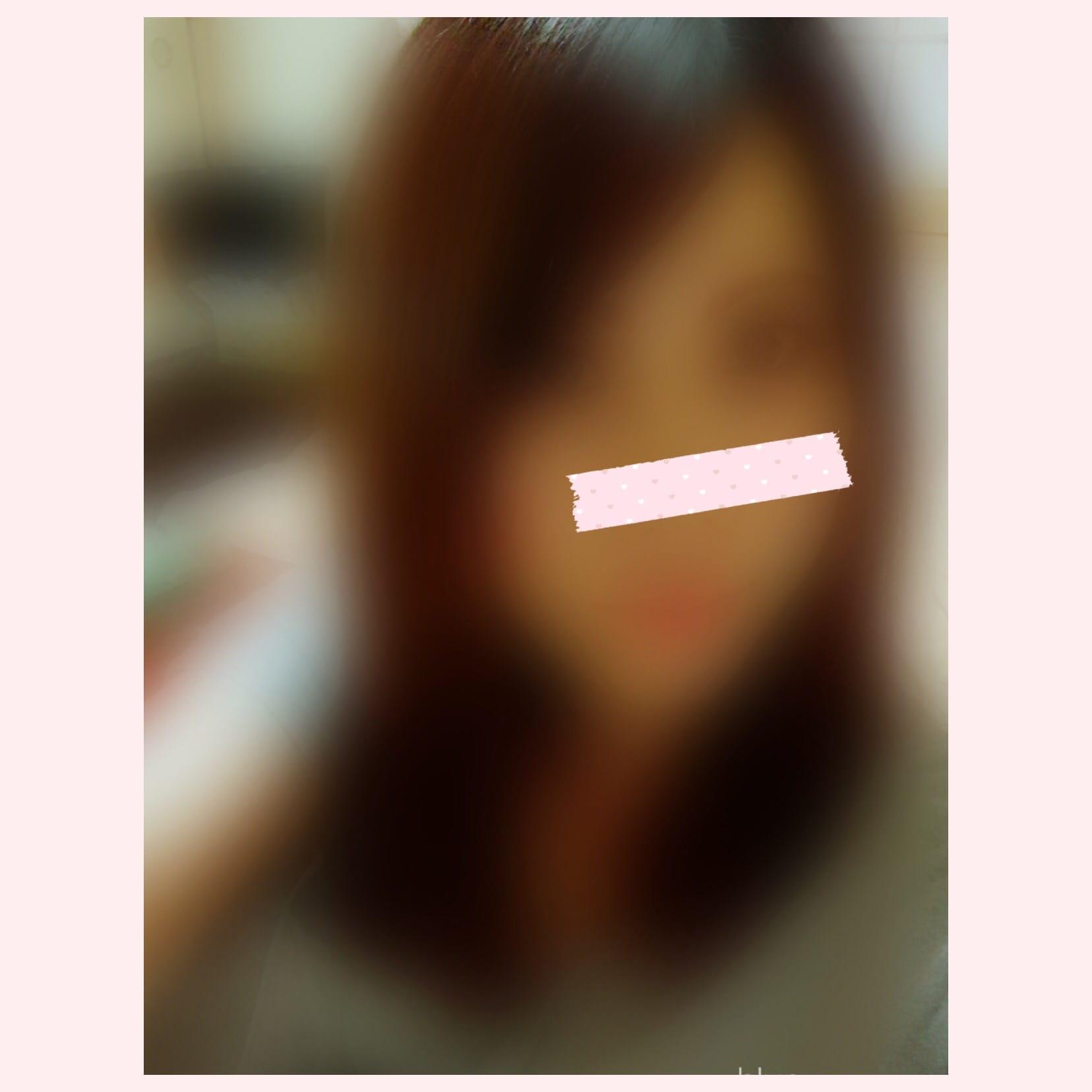 「お久しぶりです」05/07(05/07) 21:42 | なつみの写メ・風俗動画
