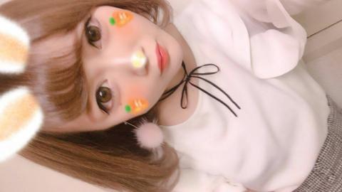 「4時までいますよ★」05/07(05/07) 22:35   non(のん)の写メ・風俗動画