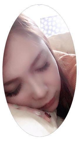 「おやすみここあ☆」05/07(05/07) 23:37   ここあ(VIP対応)の写メ・風俗動画