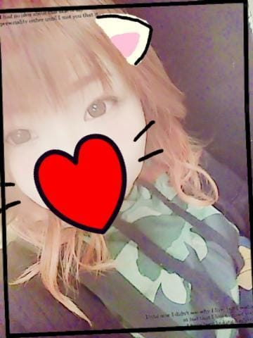 「美容室」05/08(05/08) 21:21 | ヒビキ秘書の写メ・風俗動画