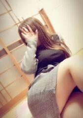「お疲れなのに」05/09(05/09) 17:57   朝日(あさひ)★人妻KISSの写メ・風俗動画