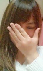 「おはようございます」05/09(05/09) 18:02   朝日(あさひ)★人妻KISSの写メ・風俗動画