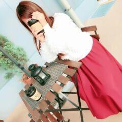 「遠くから」05/09(05/09) 20:25 | あさひ☆モデル並みスタイルの写メ・風俗動画