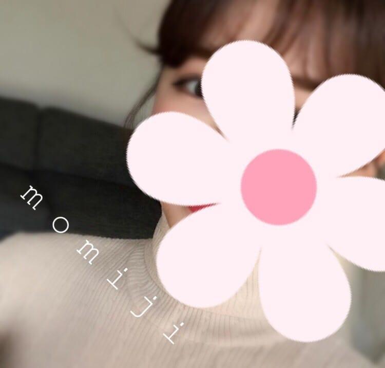 「まとめ髪」05/10(05/10) 00:35 | もみじの写メ・風俗動画