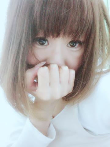 「さて」05/10(05/10) 09:51   真希の写メ・風俗動画