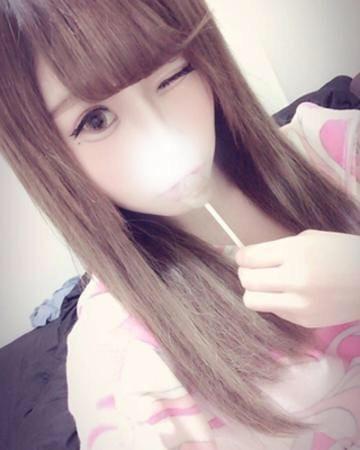 「楽しい♡」05/10(05/10) 19:40 | えみる☆小柄細身の写メ・風俗動画
