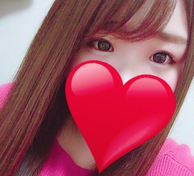 「お礼♡(遅くなりました)」05/10(05/10) 20:47   はるかの写メ・風俗動画