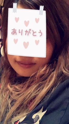 「初日!」05/10(05/10) 21:11 | ミグの写メ・風俗動画