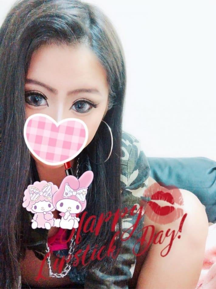 「5月10日 23時30分のブログ」05/10(05/10) 23:30 | えみる☆小柄細身の写メ・風俗動画