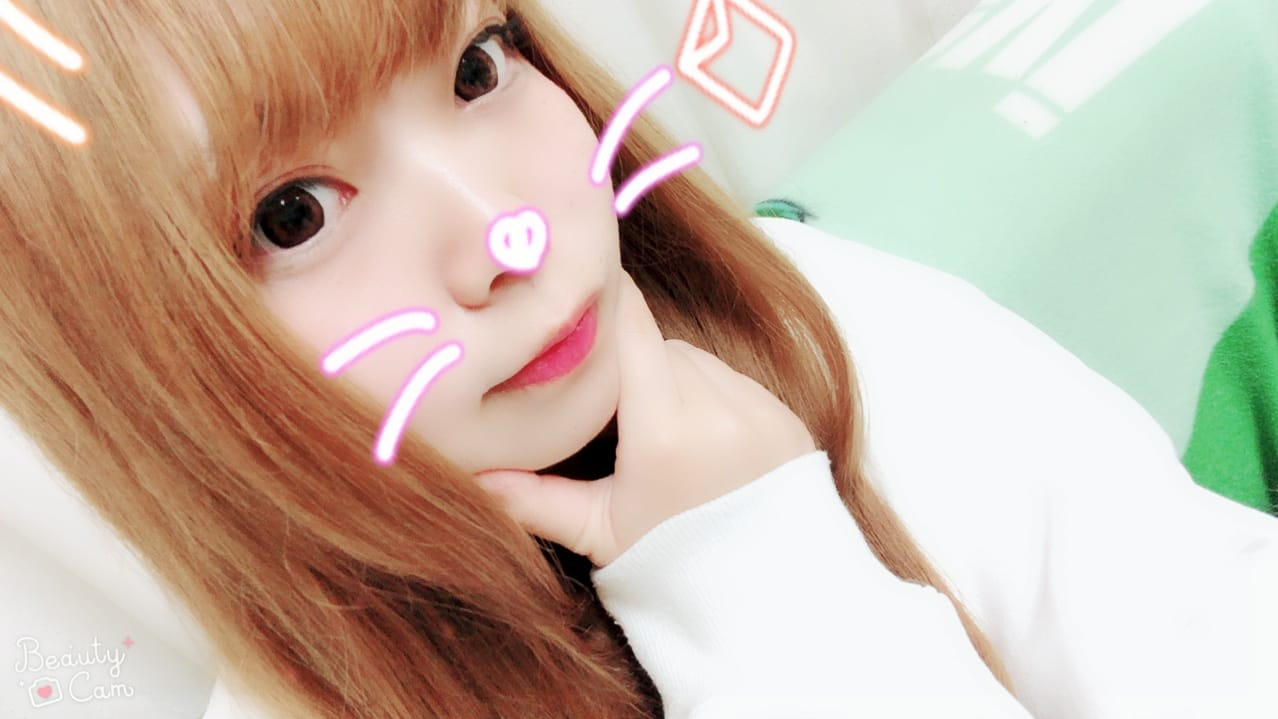 「こんばんは!」05/11(05/11) 01:30 | めい【池袋店】の写メ・風俗動画