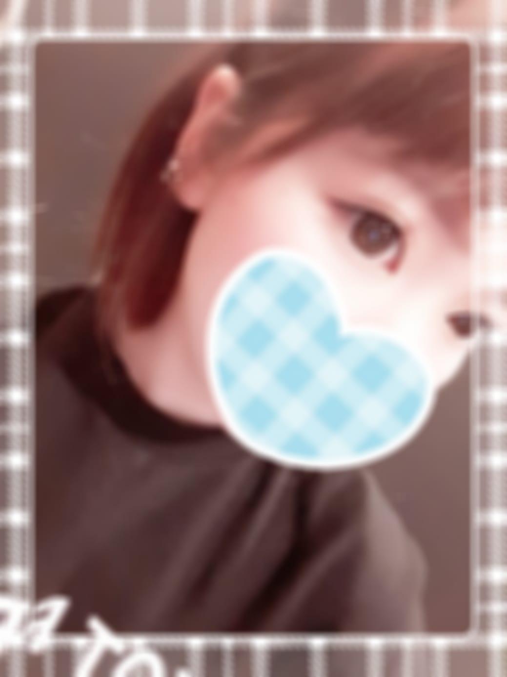 「出勤」05/11(05/11) 11:03 | ゆりかの写メ・風俗動画