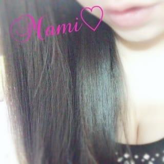 「快感♡」05/11(05/11) 11:26   まみの写メ・風俗動画