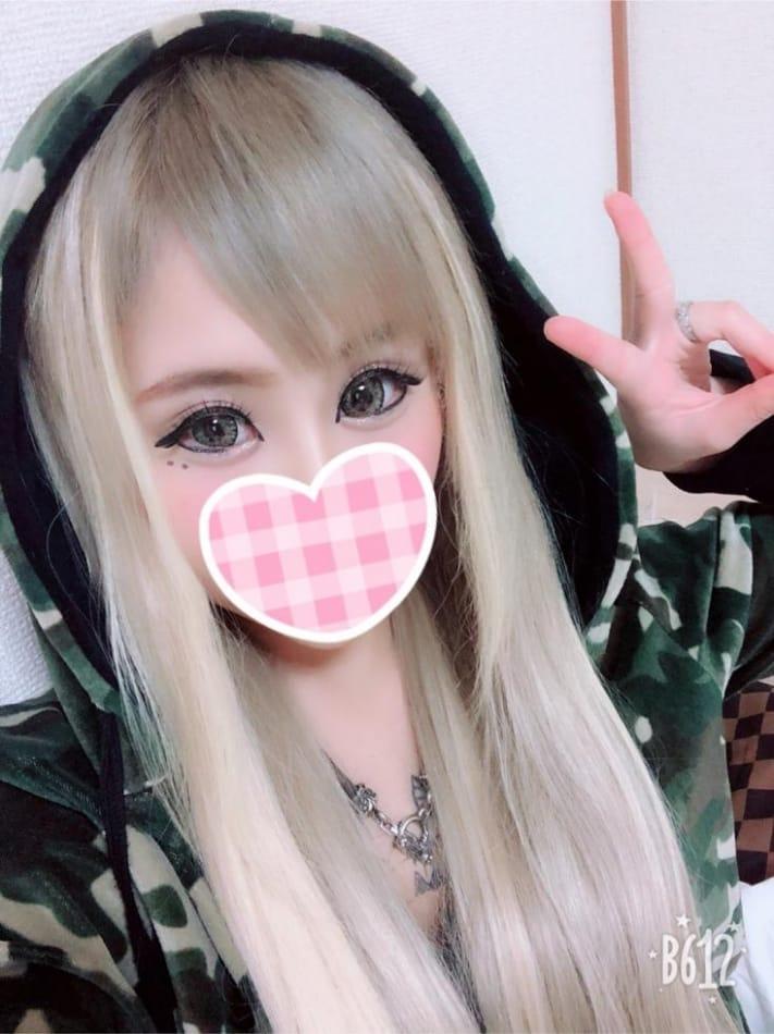 「おはぴよ♡」05/11(05/11) 12:05 | えみる☆小柄細身の写メ・風俗動画