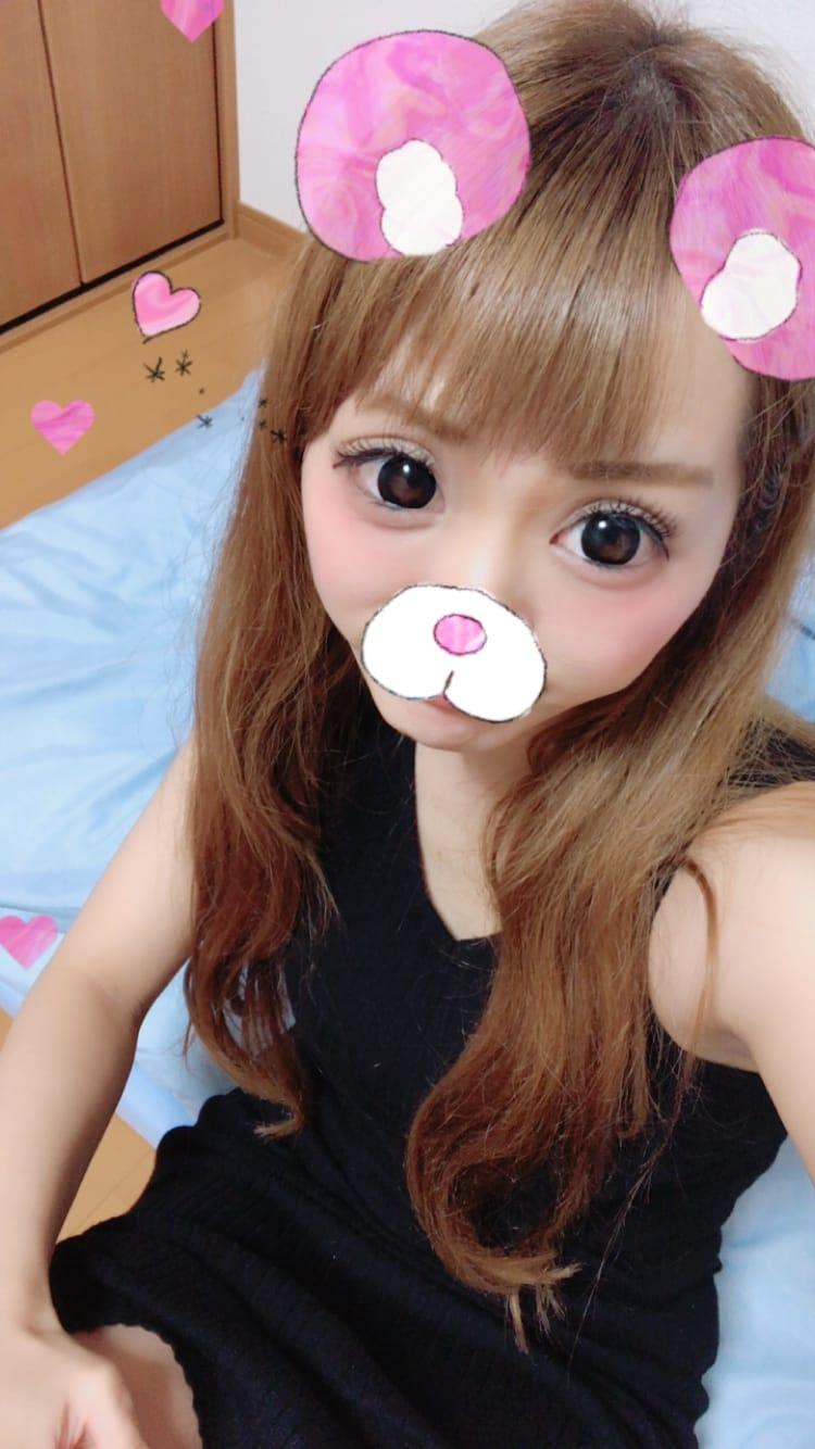 「おはよう♪(o^ー^o)ノ」05/11(05/11) 14:55   りなの写メ・風俗動画