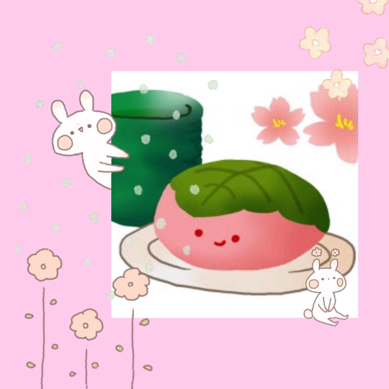 「?桜便り?さくらこ?」05/11(05/11) 23:58   さくらこの写メ・風俗動画