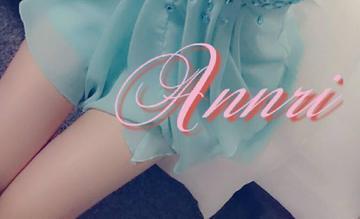 「1306号室のお兄様♡」05/12(05/12) 00:20   あんりの写メ・風俗動画