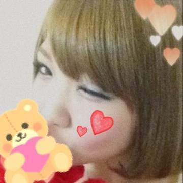 「お誘い待ってま〜す(`_´)ゞ」05/12(05/12) 00:32 | ゆずきの写メ・風俗動画