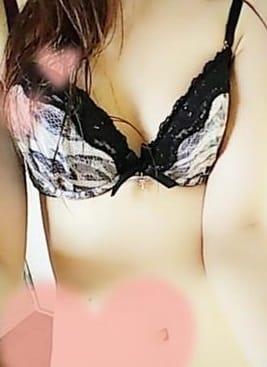 「ちゅうもーく」05/12(05/12) 01:53 | 諸星 雫の写メ・風俗動画