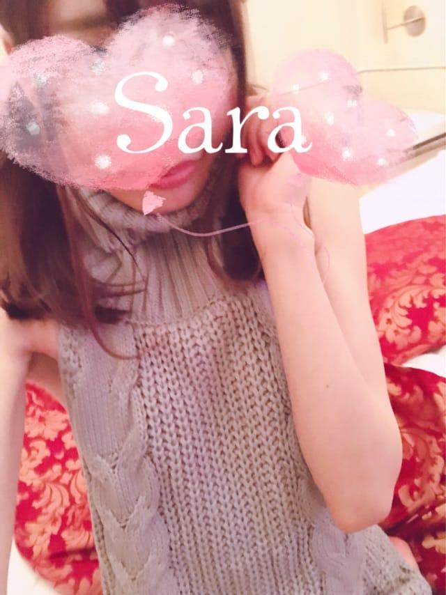 「ありがとうございました」05/12(05/12) 03:05 | サラの写メ・風俗動画