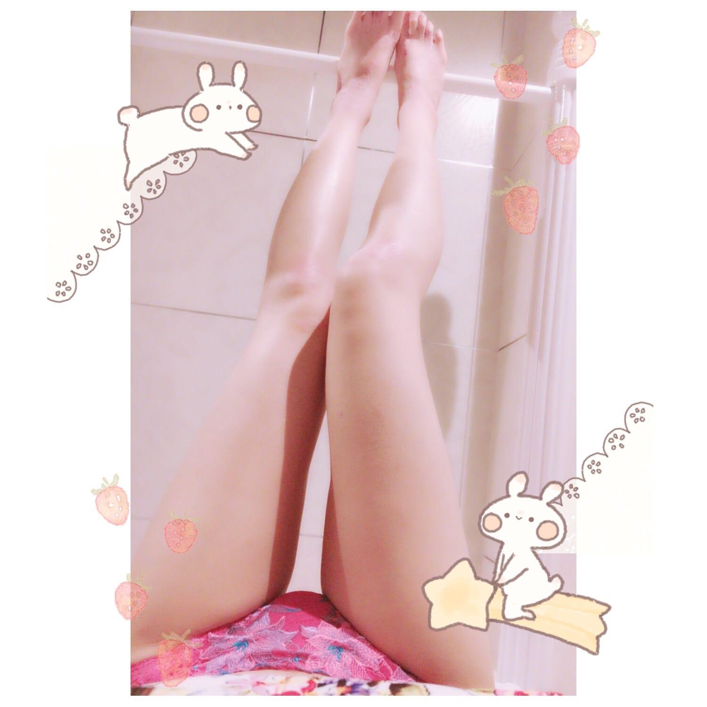 「おはよ!」05/12(05/12) 13:55   さらの写メ・風俗動画