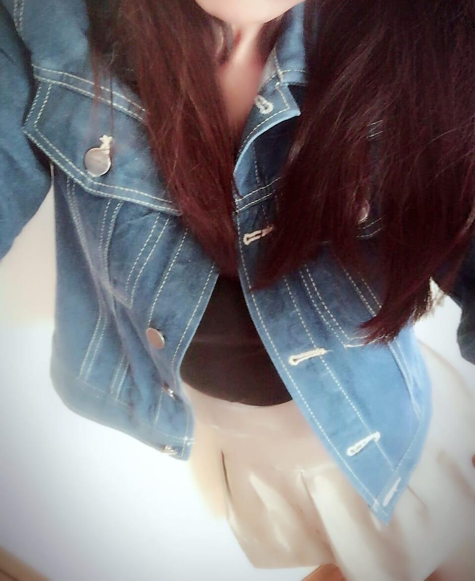 「今週」05/12(05/12) 17:02   小西(こにし)の写メ・風俗動画