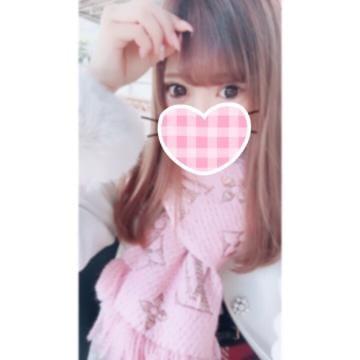 「みお☆」05/12(05/12) 18:51   澪【ミオ】の写メ・風俗動画