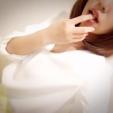 「こんばんは♪」05/12(05/12) 19:15 | 優妃(ゆうき)の写メ・風俗動画