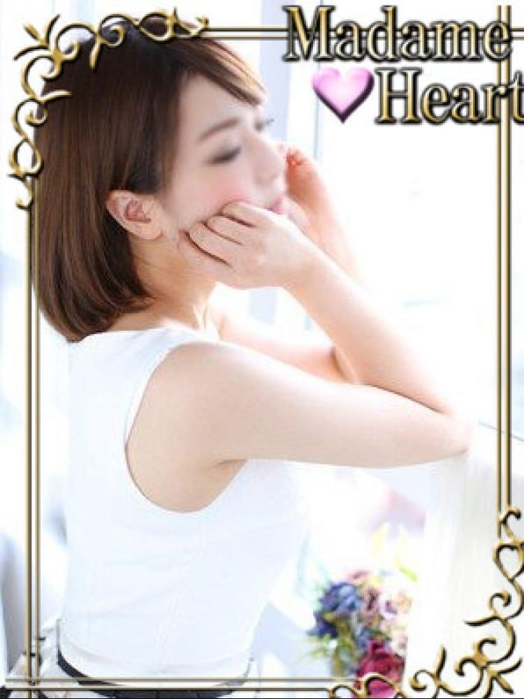 「 お礼」05/12(05/12) 20:46 | 雨宮の写メ・風俗動画