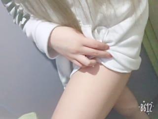 「おれい」05/13(05/13) 02:18 | ふみかの写メ・風俗動画