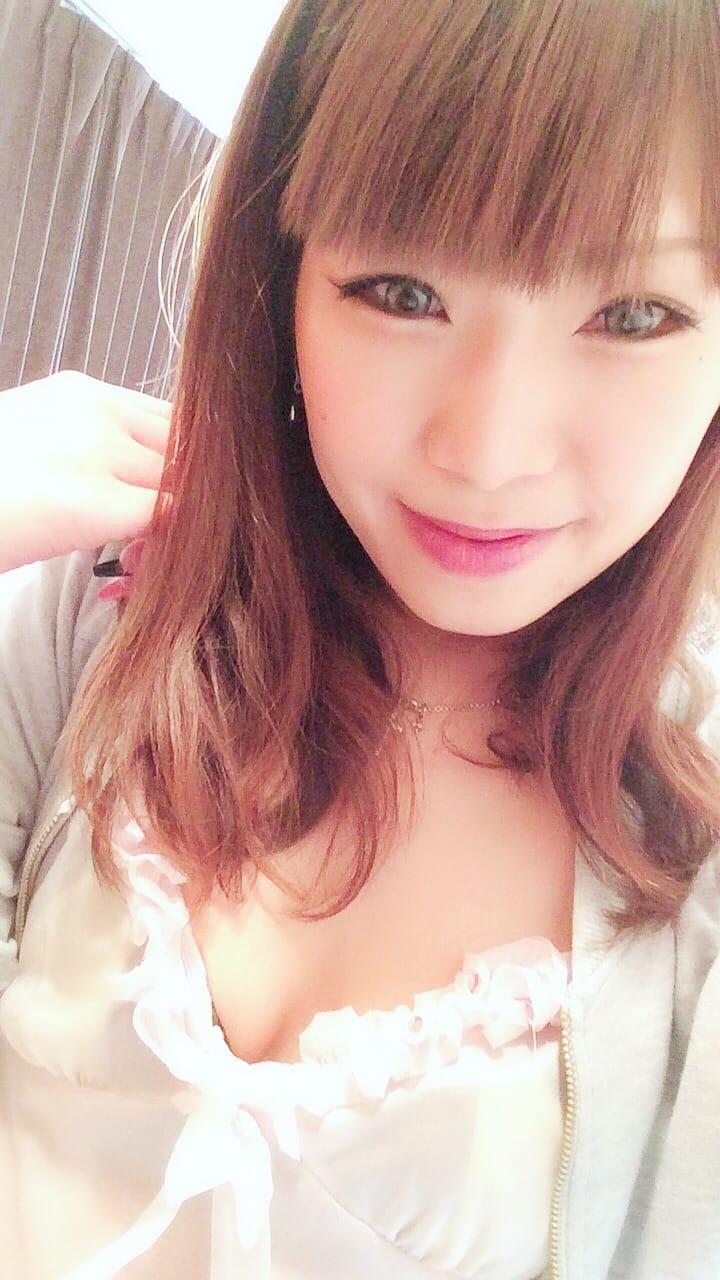 「こんちゃ」05/13(05/13) 13:40 | ♡桜井ゆあ♡の写メ・風俗動画