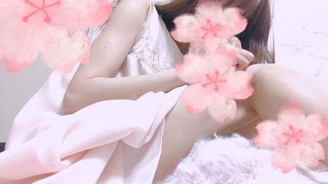 「出勤するー」05/13(05/13) 18:11 | サラの写メ・風俗動画