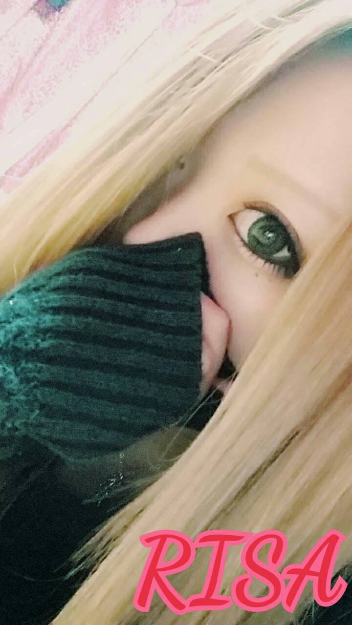 「アホ毛がすごい」05/13(05/13) 18:19 | 梨沙(りさ)の写メ・風俗動画