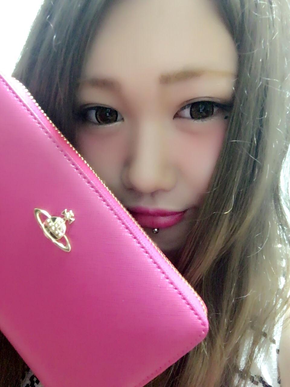 「先ほどは…♡」12/04(12/04) 01:10 | らむ 即尺イラマ無料!!の写メ・風俗動画