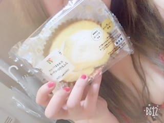「」05/13(05/13) 19:45 | ふみかの写メ・風俗動画