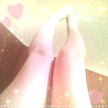 「ビジホの♡」05/13(05/13) 23:10 | さきの写メ・風俗動画