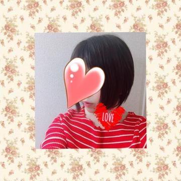 「05.11のお礼です ♡」05/14(05/14) 14:22 | ゆりあの写メ・風俗動画