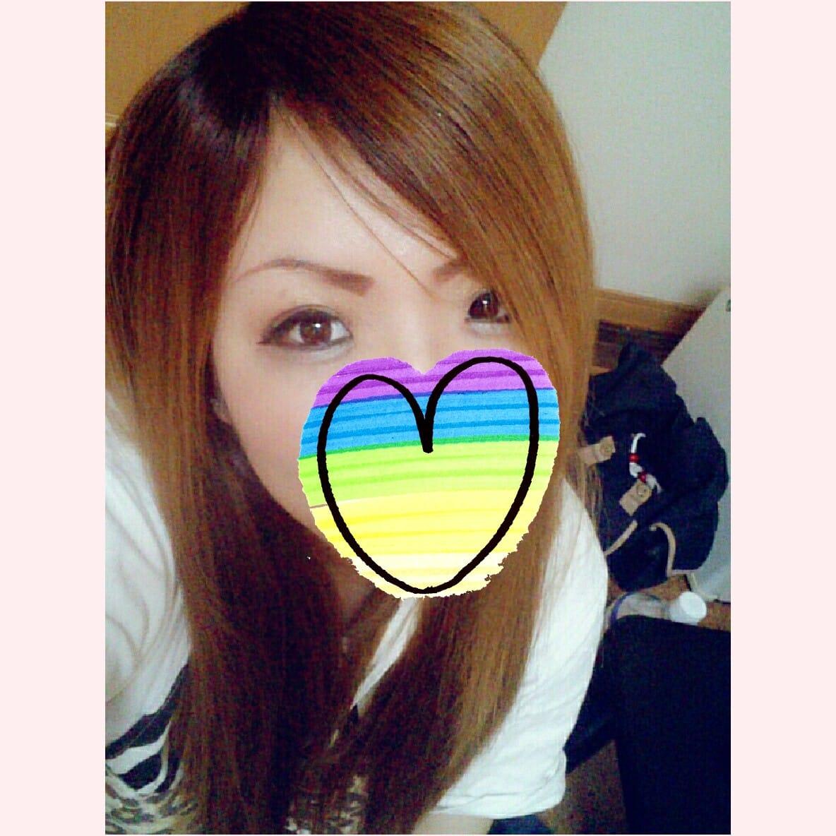 「♡おれい♡」05/14(05/14) 20:00   はのんの写メ・風俗動画